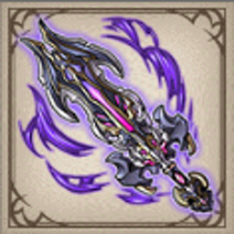 Blade of the Fallen icon