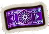 Dark Ticket icon