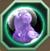 Raven Orb Shard