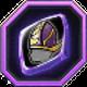 Sage Core Shard icon
