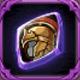 Champion Orb Core