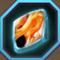 Cervus Core Shard