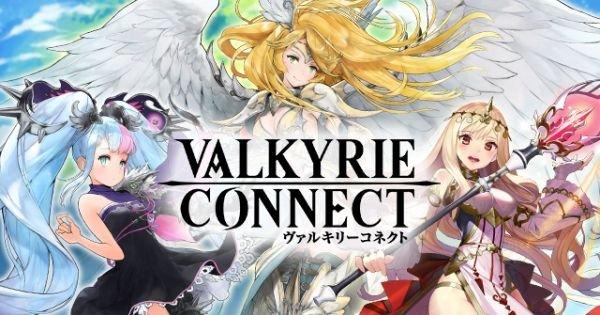 Kbp valkyrieconnect banner