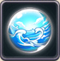 Sea Orb icon