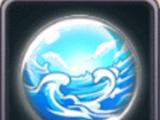 Sea Orb
