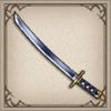 Generic Blade icon
