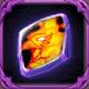 Phoenix Orb Core