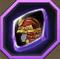 Samurai Core Shard