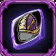 Sage Orb Core icon