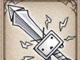 Niconico Sword