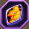Phoenix Core Shard