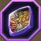 Greed Core Shard