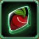 Redfruit Orb Core icon