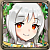 Mimir icon
