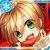 Arion icon