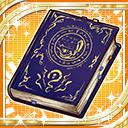 Reverse Grimoire H icon