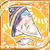 Mirror Maiden Shard H icon