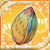 Seed Of Hope icon