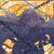 Sumire's Memory icon