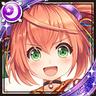 Sunny Tagirihime G icon