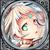 Mirror Maiden (R) icon