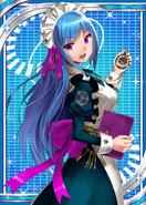 Emilia 2