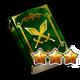 All Enemies LIGHT DMG Recipe (★3)