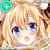 Suzu icon