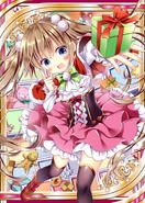 Advent Fairy 1