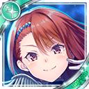 Shirley icon