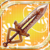 Empress' Great Sword icon