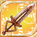 Empress' Great Sword icon