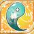 Ooinu Shard (Yin) icon