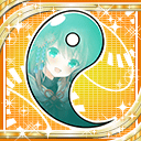 Ooinu Shard (Yin) icon