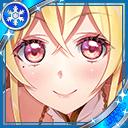 Sasha icon