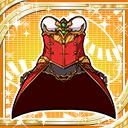 Scarlet Vest icon