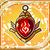 Ruby Crest icon