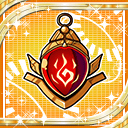 Ruby Crest icon