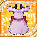 Gelgja's Formal Dress icon