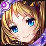 Able Evelyne icon