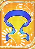 Celestial Raiment H