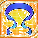 Celestial Raiment H icon