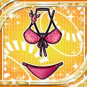 Top Choice Bikini icon