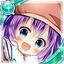 Secret Toshigami G icon