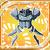 Silver Armor H icon