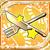 Zelzal's Barrette icon