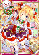 Advent Fairy H
