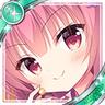 Arare Princess icon