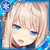Demogorgon icon