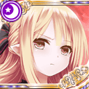 High Vampire icon